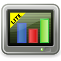 SystemPanelLite Task Manager icon