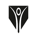 Yoga Vida icon