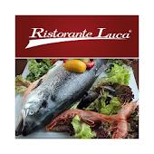Ristorante Luca