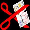 Debt Payoff Lite logo