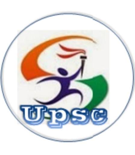 UPSC Career Guide