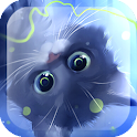 Radioactive Cat icon