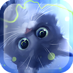Radioactive Cat v1.0.4