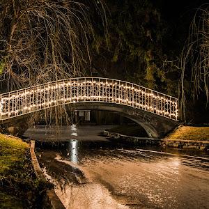 Weihnachtsbrücke-1.jpg
