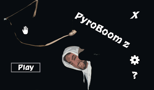 PyroBoom2