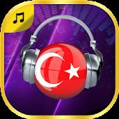 رنات تركية متميزة بدون انترنت