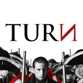 Turn: Recruit Your Ring