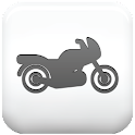 Motorcycle Weather Ad Free logo