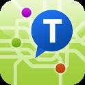 TransForm Atl icon