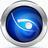 NoLookDialFree logo