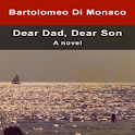 Dear Dad, Dear Son logo