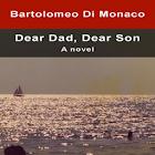 Dear Dad, Dear Son icon