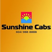 Sunshine Cabs of North Shore