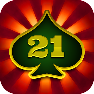 Blackjack Legends – Best 21 for PC and MAC