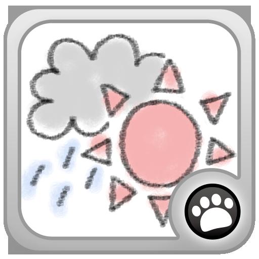 I\\\'ll Weather