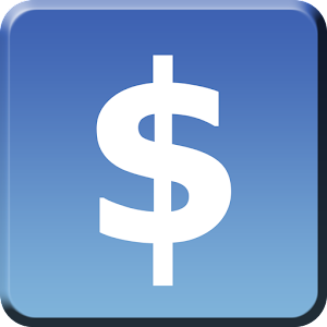 Apps apk My Jobs: Work Shifts & Clients  for Samsung Galaxy S6 & Galaxy S6 Edge