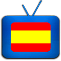 TV España icon