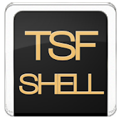 Midnight Theme TSF Shell