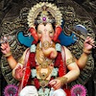 Lord Ganesha Go Locker icon