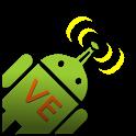 PalmVE icon
