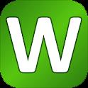 Wordgo icon