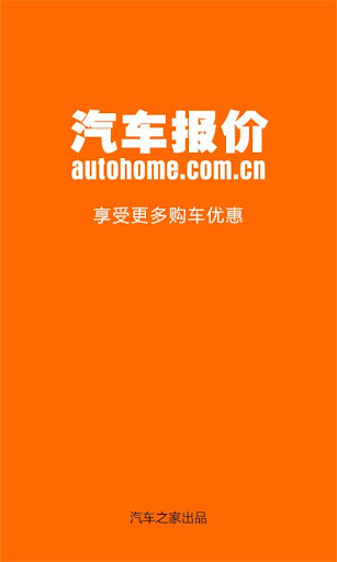 Folding@home - 维基百科,自由的百科全书 - KFD! I'm KFC++