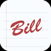 Bill Keeper