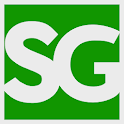 Simply Green icon