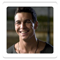 Mario Casas HD wallpapers icon