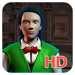 Pahelika: Free Hidden Object 1.0 by Ironcode Gaming Pvt. Ltd.