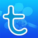 KA-SAT Pointer for Tooway icon