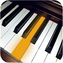 Piano Melody Pro APK Cracked Download