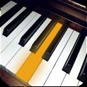 Piano Melody Pro logo