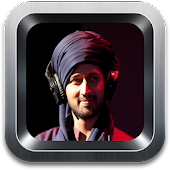 Atif Aslam Latest Ringtones