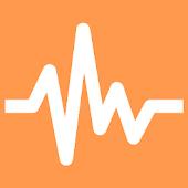 Seismograph Donate