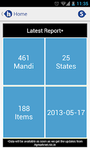Digital Mandi India- screenshot thumbnail
