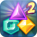 Jewels 2 icon