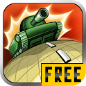 Draw Wars FREE icon