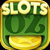 Slots Wizard of Oz