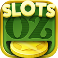 Slots Wizard of Oz 1.0.9 icon