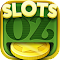 Slots Wizard of Oz 1.0.9 Apk