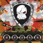 Shield Defense Pro icon