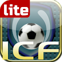 I Can Freekick Lite and I Can Freekick are from the same developer