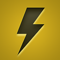 Electrify! logo