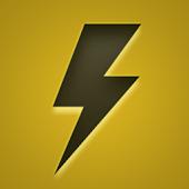 Electrify!