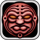 Grindle Oni A icon