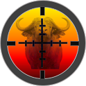 Shot Placement Guide icon