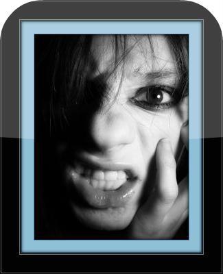 Mood Disorders - Guide