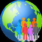 World Facts Quiz (Free)