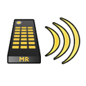 MMRemote icon